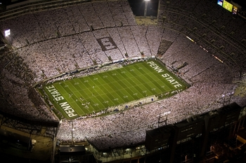 http://mgorecruiting.blogspot.com/2012/07/big-ten-stadiums-rankings.html
