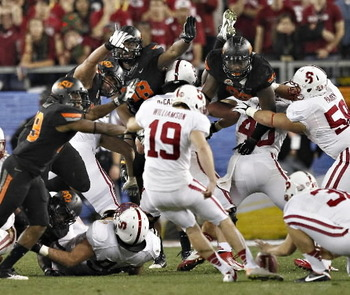 http://blog.newsok.com/berrytramel/2012/01/03/osu-football-stanford-coach-david-shaw-misfires/