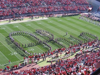 http://wonderfulwritingwebsite.blogspot.com/2010/04/i-love-ohio-state-university.html