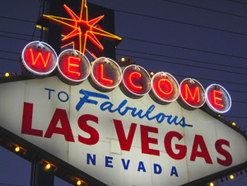http://gamblinggps.com/2011/06/28/vegas-releases-college-football-odds-to-win-2011-conference-titles/