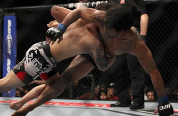 Ben-henderson-vs-frankie-edgar_display_image