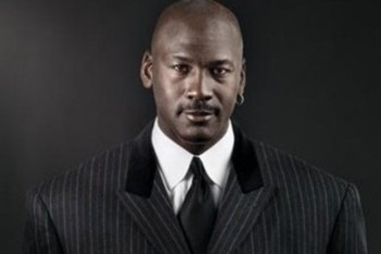 Michael-jordan-suit_display_image