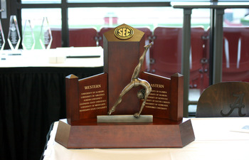 Sec_championship_trophy_display_image