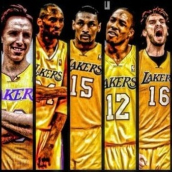 Lakers-600x600_display_image