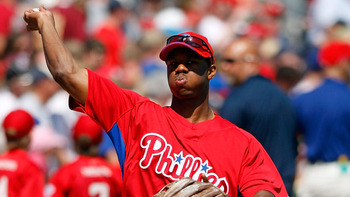 http://philadelphia.phillies.mlb.com/news/article.jsp?ymd=20120619&amp;content_id=33563782&amp;vkey=news_phi&amp;c_id=phi