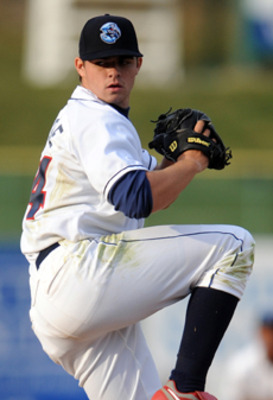 http://blog.blueclaws.com/2011/biddle-talks-season-instructional-league/