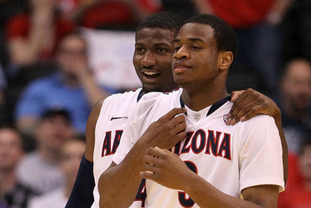 arizona-sbnation.com