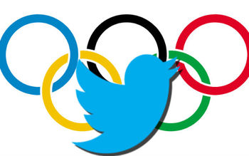 Olympics-twitter-600_display_image