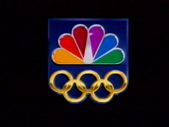 Nbc_olympics_display_image