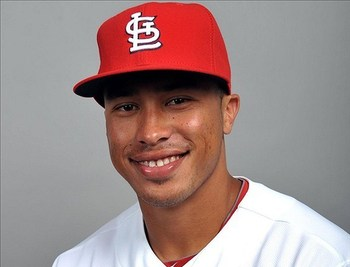 Koltenwong_original_display_image