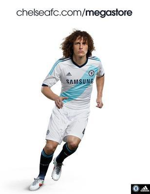 Chelsea_display_image