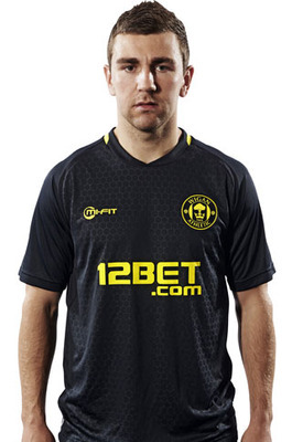 Black-wigan-kit-2013_display_image