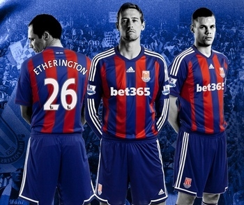 New-stoke-away-kit_display_image