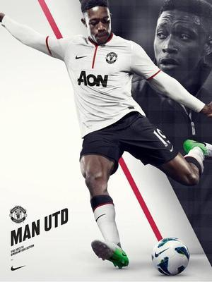 Man-utd-2012-2013-away-kit_display_image