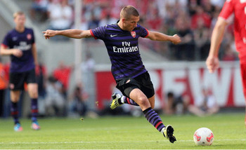 Fccologne0-4arsenal1_display_image