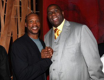 Magicjohnsonandbyronscott_display_image
