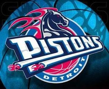 Pollpubimg15799detroit-pistons-team-logo-photo---photofile--c10109147_display_image