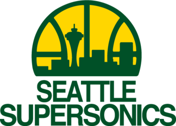 Sonics_logo_original_display_image
