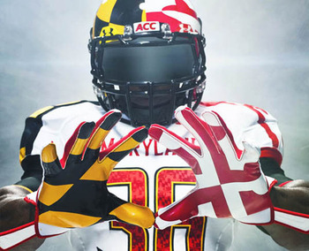 Marylandprideuniform_display_image