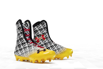 Marylandcleats_display_image