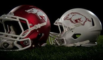 Helmet2012arkansas_display_image