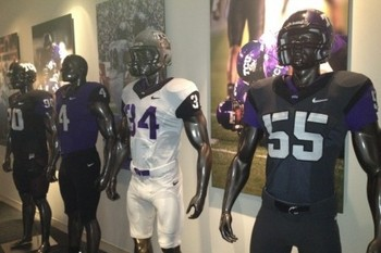 Tcuuniformlineup_display_image