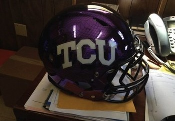 Tcuhelmet_display_image