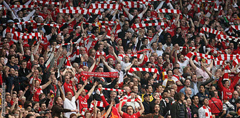 Arsenalfans_display_image