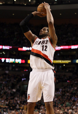 Aldridge, a legit star, is about to go through a rebuilding process.
