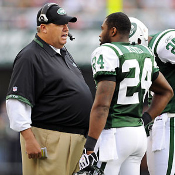 Darrelle-revis-rex-ryan_display_image