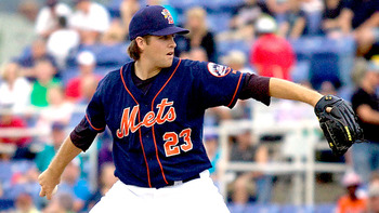 Collin-mchugh-2011-bmets_display_image