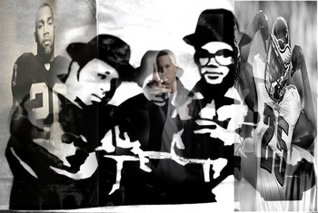 Run_dmc_by_cpdc_display_image