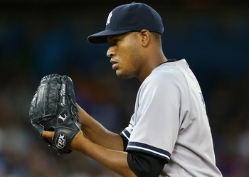 Ivan Nova regained his focus on Saturday and hopes to finish strong.