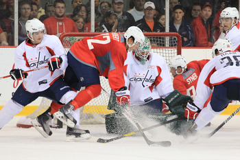 Capitals-development-camp-day-6-36-of-82_display_image