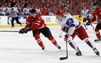 Bbc-sport-london-2012-olympics-evgeny-kuznetsov_display_image