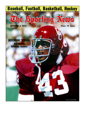 Oklahoma-sooners-rod-shoate-october-5-1974_display_image