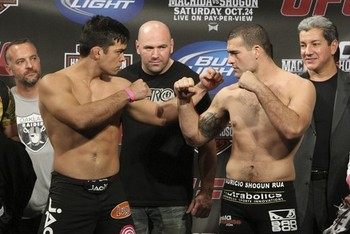 Lyoto_machida_shogun_rua1_display_image