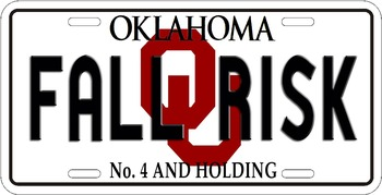 Oksooners_display_image