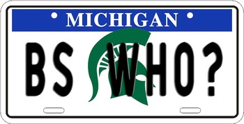Michstate_display_image