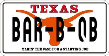 Texaslonghorns_display_image