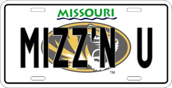 Mizzou_display_image