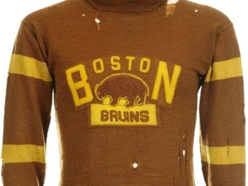 Photo found at http://thedetroittransplant.blogspot.ca/2010/11/ranking-best-nhl-uniforms.html