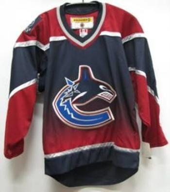 Photo found at http://vancouver.canadianlisted.com/clothes/canucks-alternate-koho-jersey-vancouver_2321791.html