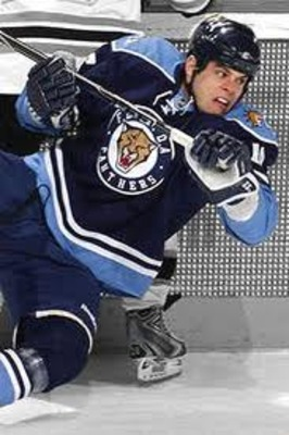 Photo from http://www.icethetics.info/alternates/florida-panthers-09/4227526