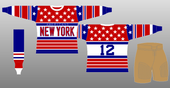 Photo from http://www.nhluniforms.com/DefunctTeams/Americans01.html