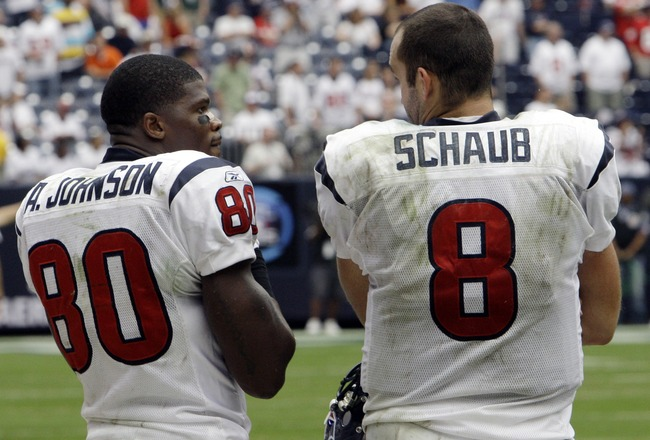 Andre20johnson3b20matt20schaub_original_crop_650x440