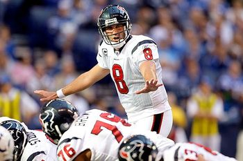 http://espn.go.com/photo/2010/0626/nfl_g_schaub_b1_600.jpg