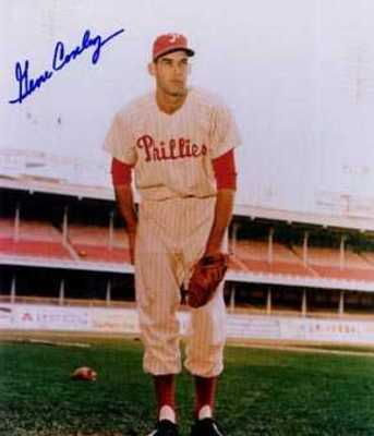 http://www.monstermarketplace.com/autographed-sports-memorabilia-and-display-cases/gene-conley-autographed-8x10-photo-philadelphia-phillies