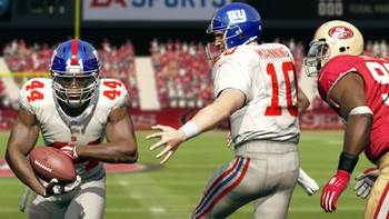 Madden-nfl-13_display_image