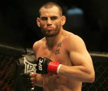 Jon-fitch_display_image1_display_image